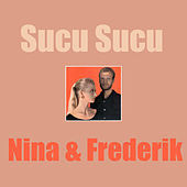 Sucu Sucu de Nina & Frederik
