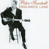 England's Lane by Peter Sarstedt