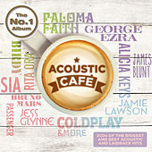 Acoustic Café by Various Artists