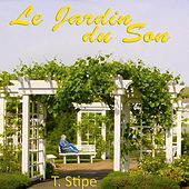 Le Jardin Du Son de T. Stipe