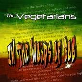 In the Words of Bob de The Vegetarians