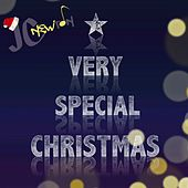 Very SPECIAL CHRISTMAS by Various Artists