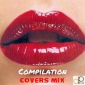 Covers Mix de Various Artists