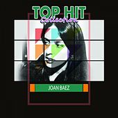 Top Hit Collection de Various Artists
