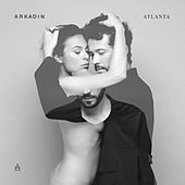 Atlanta de Arkadin
