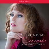 Serenade di Jessica Pratt