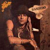 Bandido (1976) de Ney Matogrosso