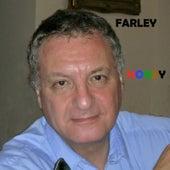 Honey by Farley