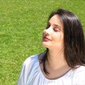 Toque de Poder de Fernanda Lara