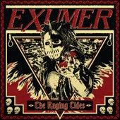 The Raging Tides von Exumer