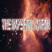 The Imperial March by Masterx