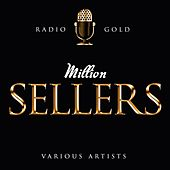 Radio Gold - Million Sellers de Various Artists
