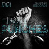 First Punches, Vol. 1 by Various Artists