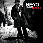 Closer Remixes by Ne-Yo