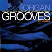Organ Grooves de Vito Di Modugno