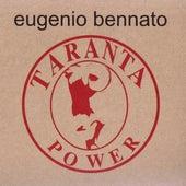 Taranta Collection de Eugenio Bennato
