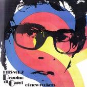E i New Rockers - Hits Vol.2 by Peppino Di Capri
