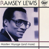 Maiden Voyage (And More) by Ramsey Lewis