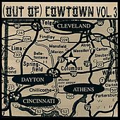 Cowtown Volume 3 von Various Artists