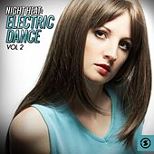 Night Heat: Electric Dance, Vol. 2 by Various Artists