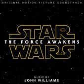 Star Wars: The Force Awakens de John Williams