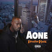 Elevator Music by A-one