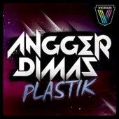 Plastik by Angger Dimas