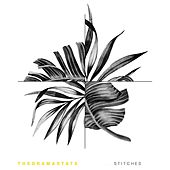 Stitches by The Drama State