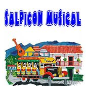 Salpicón Musical by Various Artists