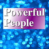 Powerful People de Various Artists