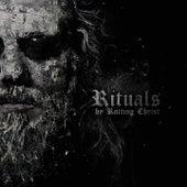 Elthe Kyrie von Rotting Christ