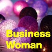 Business Woman von Various Artists