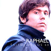 Raphael Exitos de los 60 de Raphael