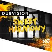 Sweet Harmony de DubVision