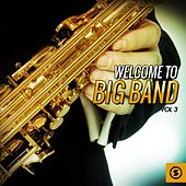 Welcome to Big Band, Vol. 3 by Various Artists