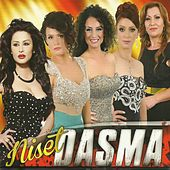 Niset dasma by Various Artists