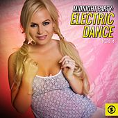 Midnight Party: Electric Dance, Vol. 4 de Various Artists