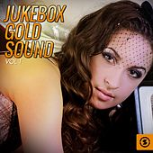 Jukebox Gold Sound, Vol. 1 by Various Artists