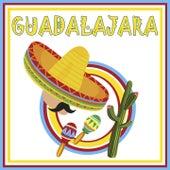 Guadalajara de Los Charros