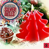 Christmas Silver Bells, Vol. 2 de Various Artists
