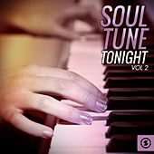 Soul Tune Tonight, Vol. 2 by Various Artists