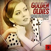 Golden Oldies from Jukebox, Vol. 4 by Various Artists
