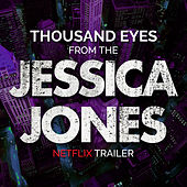 Thousand Eyes (From the