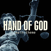 Hand of God Theme - An Honest Man van L'orchestra Cinematique