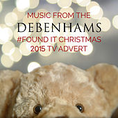 Music from the Debenham's