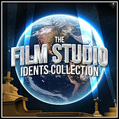 The Film Studio Idents Collection Vol. 1 van L'orchestra Cinematique