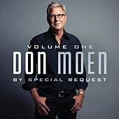 By Special Request: Vol. 1 von Don Moen
