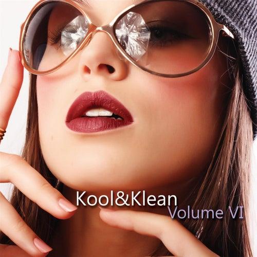 Volume VI by Kool&Klean