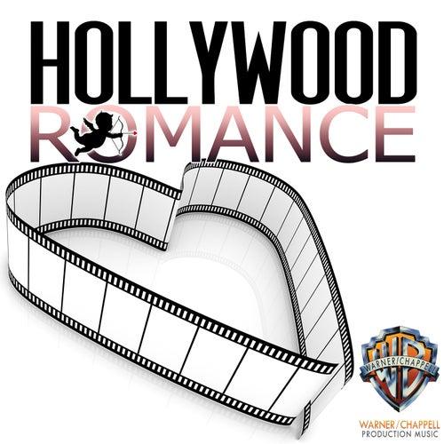 hollywood romantic songs