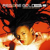 Reggae Gold 2001 by Various Artists